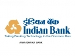 Indian Bank board approves Allahabad Bank merger