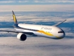 Rs 1,500 crore bailout for Jet Airways