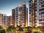 Looking for Residential Property in Mumbai? Unnathi Woods Should be Top in the List