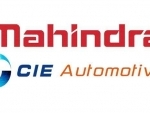 Mahindra CIE Automotive Limited to acquire Aurangabad Electricals Limited