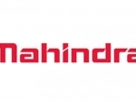 Mahindra's farm equipment sector total sale for Sep 2019 at 37,011 units
