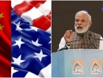 India gains $755 mln in exports to US owing to ongoing US-China trade war