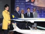 Jet Airways' Naresh Goyal's resignation wake-up call for policy makers: SpiceJet