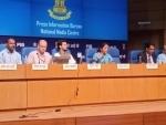 Nirmala Sitharaman announces measures to boost housing, export sector