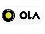 Over 10,000 London drivers register on Ola ahead of launch