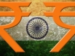 India Budget - Navigating Troubled Waters : ICICI Bank Treasury Research Group report