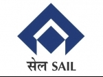 SAIL clocks best ever Q2 hot metal and crude steel production in second quarter of FY20