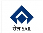 SAIL posts net profit of Rs. 616 Crore in third quarter of FY19