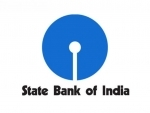 After RBI repo rate slash, State Bank cuts home loan interest by 5 basis points