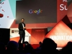 Google co-founders step aside as Indian-American Sundar Pichai takes over Alphabet