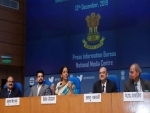 Finance Ministry updates major steps taken to boost economy in the last few months