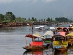 Jammu and Kashmir to host Investors Summit in October