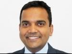 Nissan India appoints Sriram Padmanabhan as Vice President- Marketing