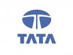Tata Motors to supply Tigor EVs to Aaron Travels in Mumbai
