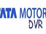 Tata Motors DVR drops by 3.17 pc to Rs 51.90