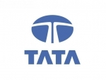 Tata Motors move up by 7.11 pc to Rs 169.40