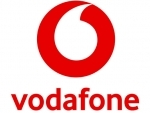 Vodafone launches kids planet
