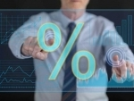 What Are The Top FD Interest Rates Offered By Top Financiers?