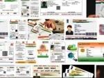 Government extends last date for PAN-Aadhaar linking