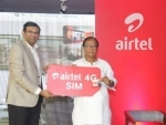 Airtel becomes first operator to launch 4G services in Andaman and Nicobar Islands