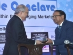 Bengal Chamber organises International Trade Conclave