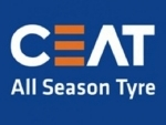 Ceat launches first TSH in AP