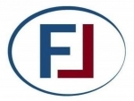 FlexiLoans.com among the top 100 global FinTech innovators' list by KPMG and H2 Ventures