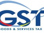 New GST Return form to be applicable from January next year
