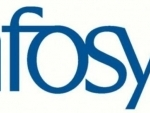 Services Australia selects Infosys to Digitize Welfare Entitlements