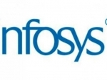 IT major Infosys to pay $8,00,000 over foreign workers' visas, tax fraud