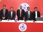 IPO launched by IRCTC to open on Sept 30
