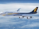 Naresh Goyal, Etihad CEO share Jet Airways revival plan