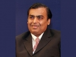 Mukesh Ambani tops IIFL Wealth-Hurun India Rich List 8th year in a row