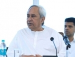 Five investment proposals worth Rs. 2,04,069 crore receive Odisha government's nod