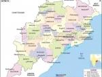 Fifteenth Finance Commission to visit Odisha
