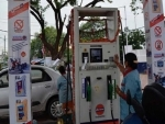 Fuel gets cheaper, petrol reduces upto 5 paise