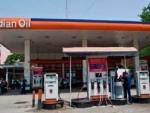 Indian fuel market: Petrol crosses Rs 76 mark in Mumbai