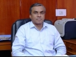 Amit Sen assumes charge as SAIL's Director Finance