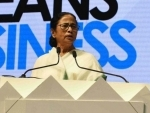 Mamata Banerjee inaugurates 5th BGBS, Reliance to invest over 1 billion in Bengal