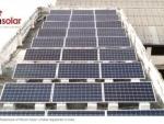 WB, Odisha govt use Vikram Solar Modules for installing 300 Solar Water Pump Projects