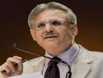 ITC Chairman YC Deveshwar dies, PM Modi mourns