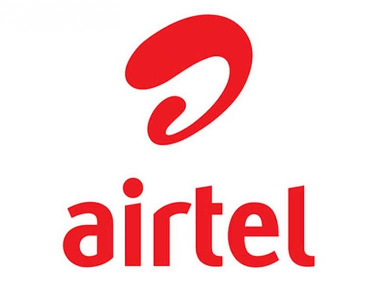 Airtel partners with HDFC Life