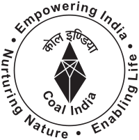 Coal India eases by 0.25 pc to Rs 2164.45