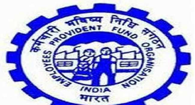2.01 cr new EPF subscribers joined during Sep 2017-Jan 2019