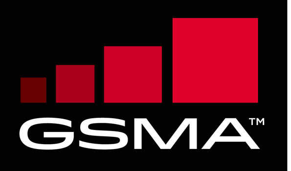 5G network technology to contribute $900 bln to Asian economy: GSMA