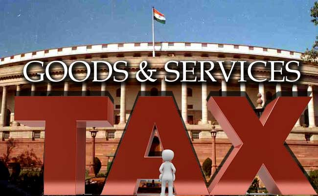 What the 37th GST council means for online lotteries in India