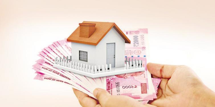How To Avail A Loan Against Property On Low Interest Rates | Indiablooms -  First Portal on Digital News Management
