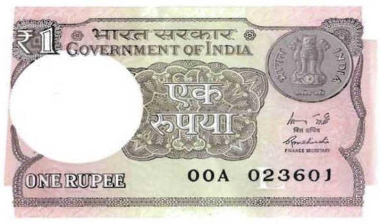 IndianRupee ends negative at 71.46, 3-week-low