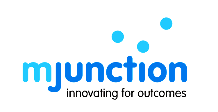 US-based Ivey Publishing to bring out mjunction case study