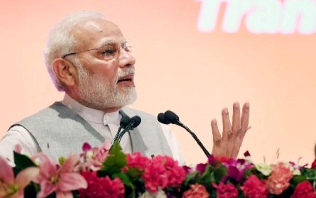 PM Modi's employment generation incentive scheme crosses 1 crore milestone: Labour Ministry